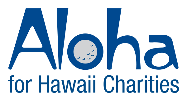 Aloha for hawaii charities friends of hawaii charities 2017 2018 aloha for hawaii charities participants malvernweather Gallery