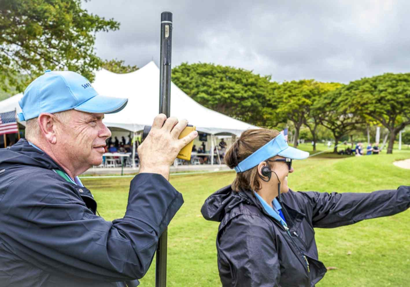 Sony Open in Hawaii 2021
