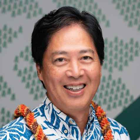 Friends of Hawaii Charities